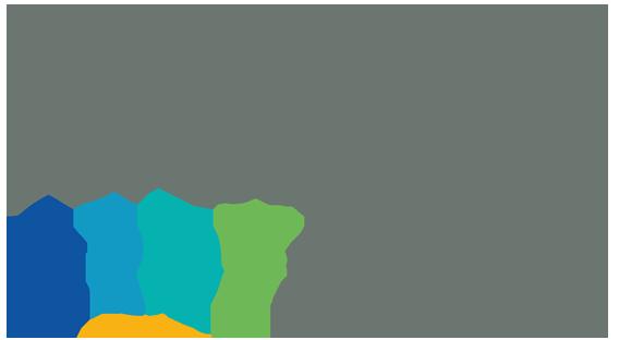 flamenca fondation GRDF La Condemine