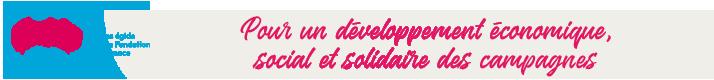 fondation RTE Flamenca